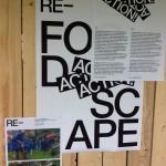 URBANIAHOEVE Social Design Lab for Urban Agriculture