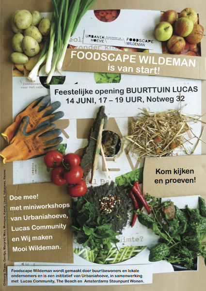 Final_flyer_front_-_Buurttuin_Lucas